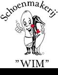 Schoenmakerij WIM Arnhem