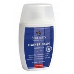 leather_balm_300x300.jpg